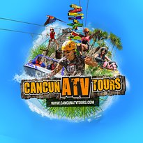 Cancun ATV Tours