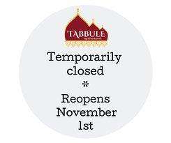 Tabbule