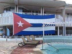 Fin del verano en Cuba
