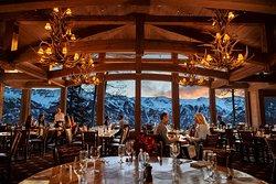 Allred's Restaurant