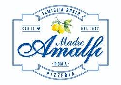 Amalfi Madre