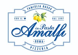 Amalfi in Pasta