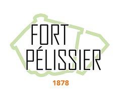 Fort Pelissier