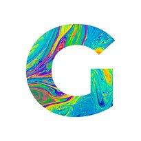GuidTravel