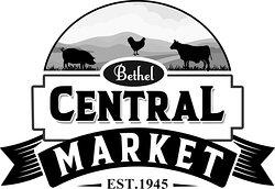 Bethel Central Market