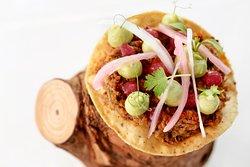 imagen SAVOR Restaurante y Tapas en Marbella