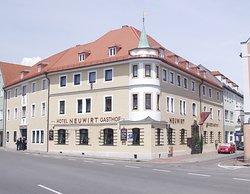 Neuwirt Hotel & Brauereigasthof