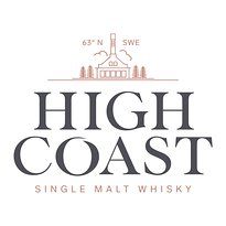 High Coast Distillery