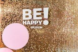 Be Happy Sweet Art & Illusion Museum