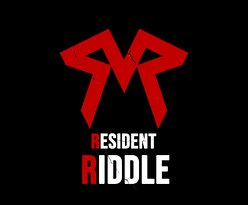 Resident Riddle
