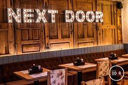 Next Door Restaurant