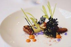 fanfan gastronomie fusion franco asiatique