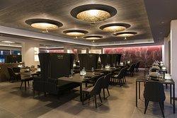 MeM Convivium - Fine Dining Restaurant