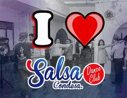Salsa Condesa Dance Club