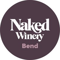 ‪Naked Winery‬