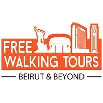 Free Walking Tours Beirut & Beyond