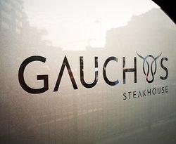 GAUCHOS Steakhouse