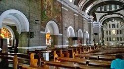 圣安娜教堂