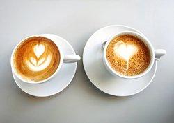 Bruma Cafe