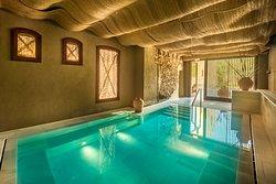 Aire Ancient Baths Vallromanes