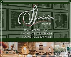 Restaurant Sciabolino