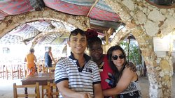 Con Jamila