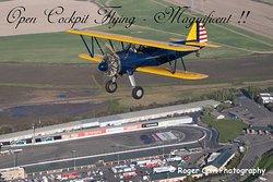 Vintage Aircraft Company