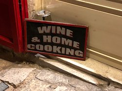 A great way to discover Maltese food and wines