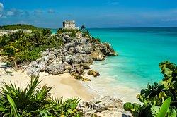 Tours La Riviera Maya