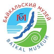 Baikal Museum