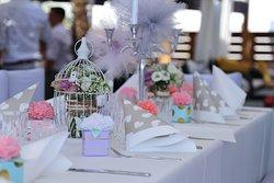 Barabar wedding