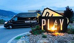 Connoisseur Wine Tours