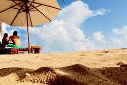 Sri Lankan Riders - Holiday & Tours