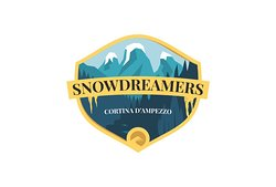 Snowdreamers