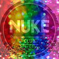 NUKE Club Berlin