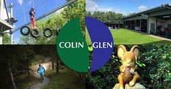 Colin Glen