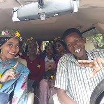 Rama Zanzibar Tours & Safaris