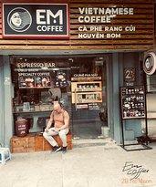 EM Coffee