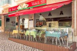 Pizzaria Prediletta