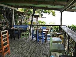薄荷島蜜蜂農場 (Bohol Bee Farm Resort)