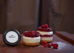 Say Cheese Budapest, Cheese cake, New York Cheese cake, gourmet, gastro, glutenfree, sugarfree, lactosefree