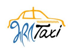 Bharat Taxi- India's Leading Car Rental Company For more detail call on- +919696000999.