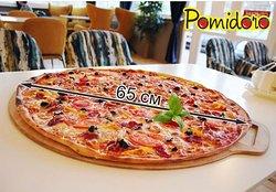 Pomidoro