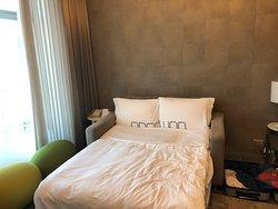 香港性價比超高的酒店!