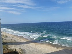 Spectacular Surfer Paradise View