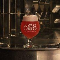 608 Brewing Company
