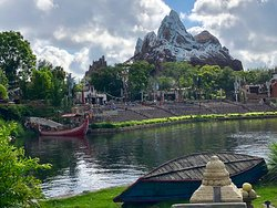 Expedition Everest 03