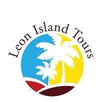 Leon Island Tours