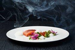 Restaurant Belvédère