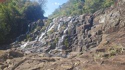 Cachoeira Maravilhosa